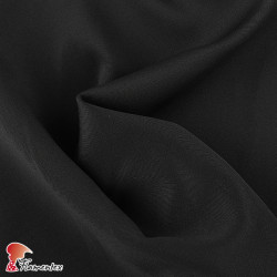 NEOPRENO ESPECIAL. Thick elastic knit fabric.