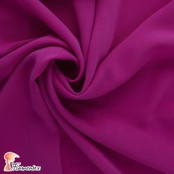 DAMA. Drape crêpe fabric. OEKO-TEX Standard 100
