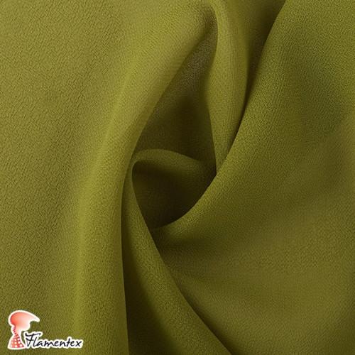 BEIRA. Tela de gasa fina perfecta para trajes de fiesta y/o para combinar con tejido de raso.