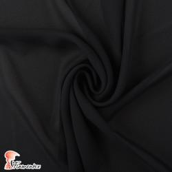 HALEY. Tela de gasa fina perfecta para trajes de fiesta y/o para combinar con tejido de raso.