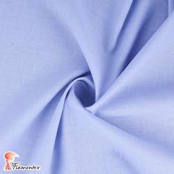 LINO. Tela de lino muy suave.