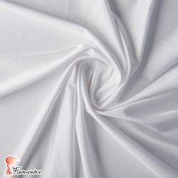LICRA. Tejido de elastano. OEKO-TEX Standard 100