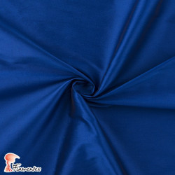 PALMA. Thin taffeta fabric.