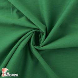 TOQUE. Popelín elástico de algodón. OEKO-TEX Standard 100