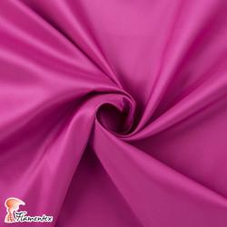 EBRO. Acetate lining fabric.
