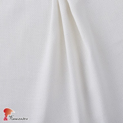 PANAMA B. 100% cotton fabric with texture. OEKO-TEX Standard 100