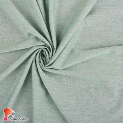 ALBARRACIN. Tejido de algodón.