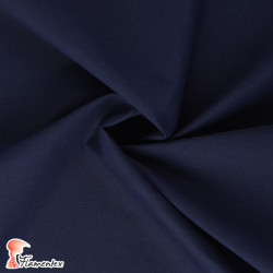POPELIN HIDROFUGO COLOR. Poplin fabric with antibacterial and waterproof treatment, permanent in multiple washes.