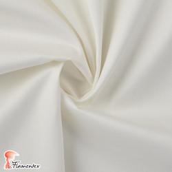 Tejido de algodón hidrófugo y bactericida, ideal para mascarillas, admite hasta 105 lavados a 30º